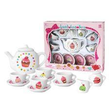Set-Te-Porcelana-13-Piezas-Cupcakes-1-216666