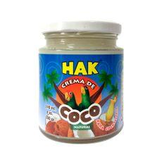 Crema-de-Coco-Hak-Frasco-240-ml-1-7793