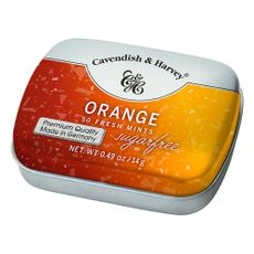 Caramelos-Orange-Mint-Sugar-Free-Cavendish-Harey-Contenido-14-g-1-47366611