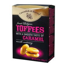 Toffees-Finest-Belgian-Cavendish-Harvey-Contenido-130-g-1-47366613