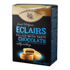 Eclairs-Finest-Belgian-Cavendish-Harvey-Contenido-130-g-1-47366614