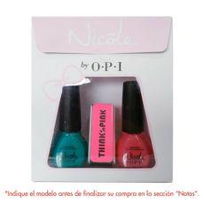 Tripack-Esmaltes-Nicole-by-Opi---Accesorio-Surtido-1-1-58963714