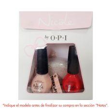 Tripack-Esmaltes-Nicole-by-Opi---Accesorio-Surtido-2-1-58963715