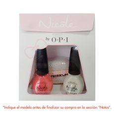 Tripack-Esmaltes-Nicole-by-Opi---Accesorio-Surtido-3-1-58963716