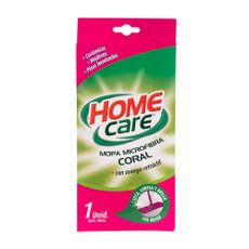 Mopa-Con-Mango-Coral-Home-Care-1-17187130