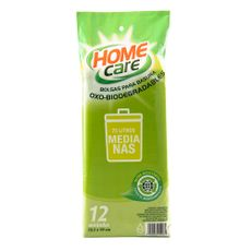 Bolsas-para-Basura-Biodegradable-Home-Care-75-Litros-12-Unid-1-44386531