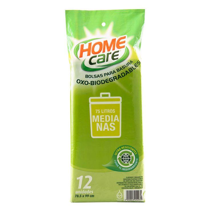 Bolsas-para-Basura-Biodegradable-Home-Care-75-Litros-12-Unid-1-44386531