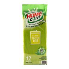 Bolsa-para-Basura-Biodegradable-Home-Care-35-Litros-12-Unid-1-44386532