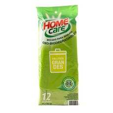 Bolsas-para-Basura-Biodegradable-Home-Care-140-Litros-12-Unid-1-44386534