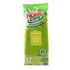 Bolsas-para-Basura-Biodegradable-Home-Care-140-Litros-12-Unid-1-44386534
