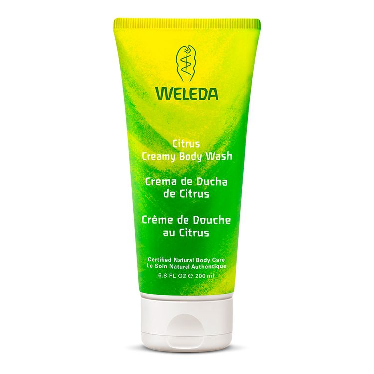 Crema-de-Ducha-Weleda-Citrus-200ml-1-46576100