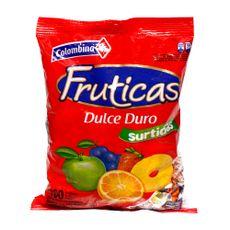 Caramelo-Fruticas-Suritdo-Colombina-Contenido-100-und-1-150517