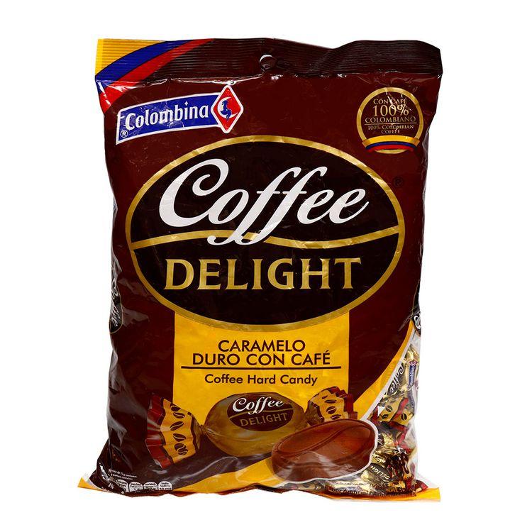Caramelo-Coffee-Delight-Colombina-Contenido-100-und-1-150518