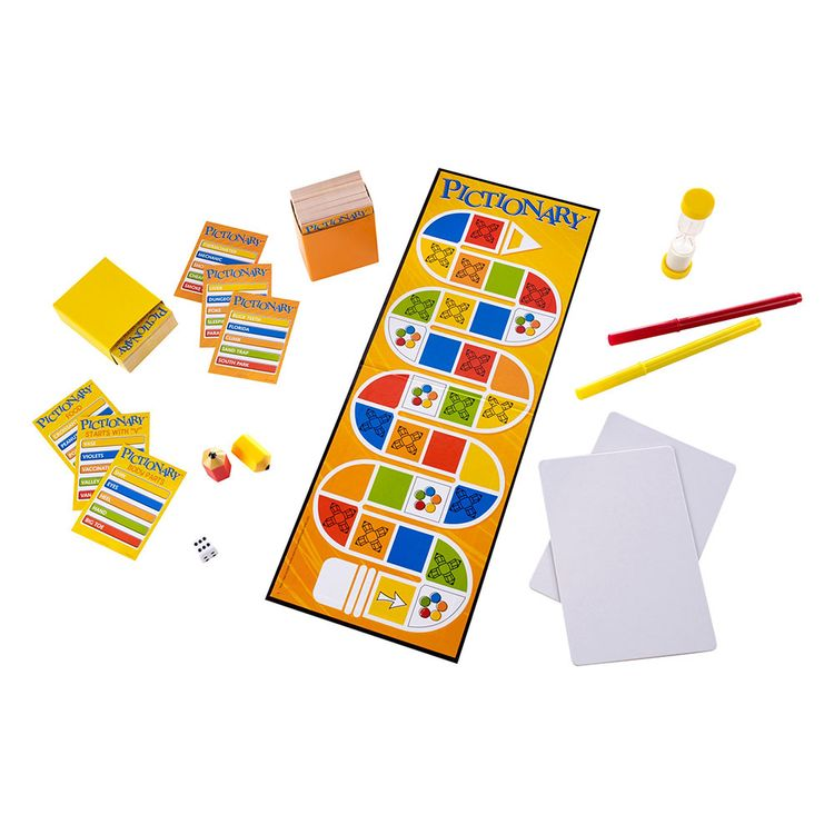 Mattel-Games-Pictionary---Mattel-Pictionary---Mattel-Games-Juego-de-Mesa-Pictionary-Mattel-Games-Juego-de-Mesa-Pictionary-1-116395