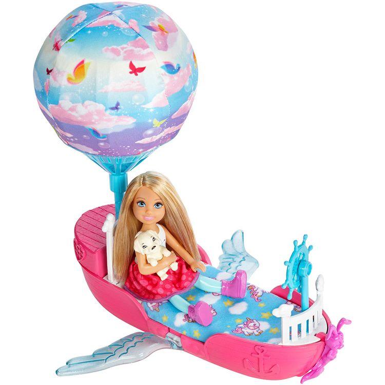 Barbie-Set-de-Juego-Dreamtopia-Barco-de-los-Sueños-Barbie-Dreamtopia-Barco-de-los-Sueños-1-63812