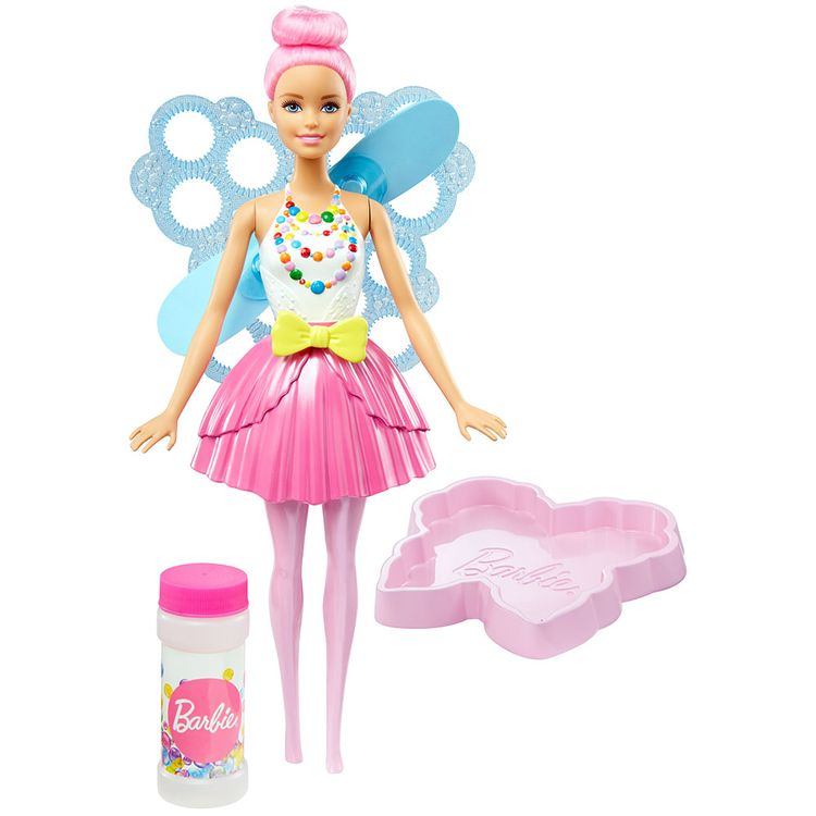 Barbie-Muñeca-Dreamtopia-Hada-Burbujas-1-63813