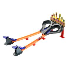 Hot-Wheels-Set-de-Juego-Carrera-Explosiva-1-20179
