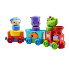 Fisher-Price-Juguete-Tren-Animales-Divertidos-1-27416