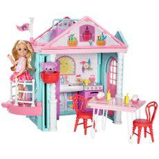 Barbie-Set-de-Juego-Club-Chelsea-Casa-Club-1-52595