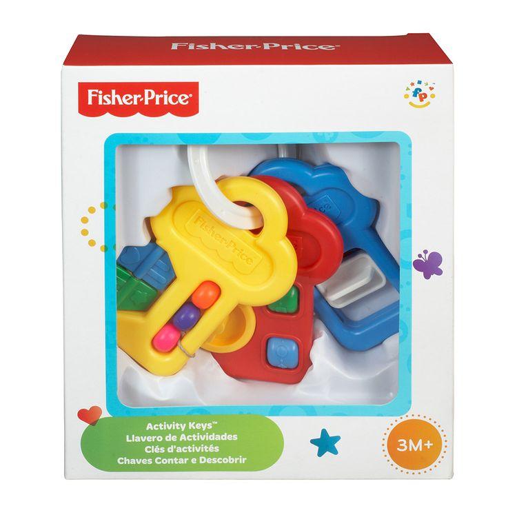 Fisher-Price-Brilliant-Basic-Activity-Keys-71084-1-27257