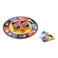 Mattel-Games-Uno-Spin-1-154822