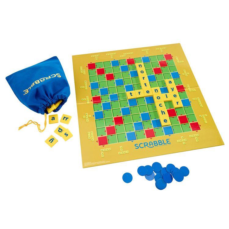 Mattel-Games-Scrabble-Junior-1-114102