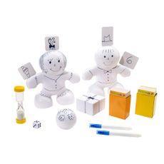 Mattel-Games-Pictionary-Man-Doble-Reto-1-132038
