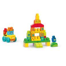 Mega-Bloks-123-School-Bus-1-111622