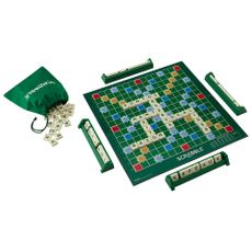 Mattel-Games-Scrabble-Original-1-111673