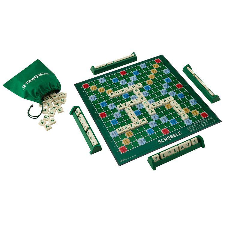 Mattel-Games-Scrabble-Original-1-111673
