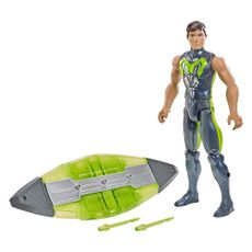 Max-Steel-Set-de-Juego-Turbo-Surf-Max-1-122005