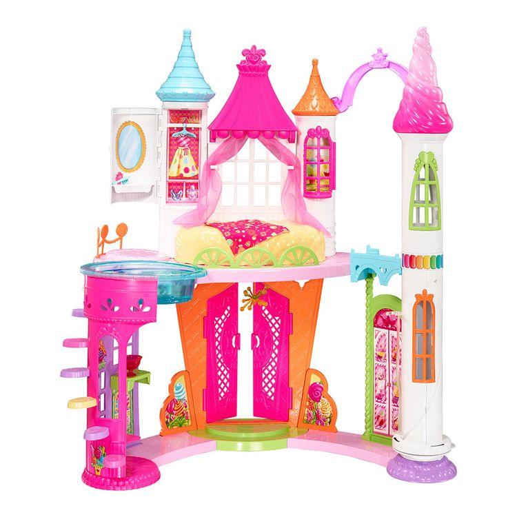 Barbie-Set-de-Juego-Dreamtopia-Castillo-Villa-Caramelo-Barbie-Villa-Caramelo-Castillo-Magico-1-151512