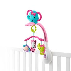 Fisher-Price-Movil-Musical-3-en-1-1-122052