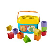 Fisher-Price-Primeros-Bloques-del-Bebe---Fisher-Price-Set-de-Juego-Primeros-Bloques-del-Bebe-Fisher-Price-Set-de-Juego-Primeros-Bloques-del-Bebe-1-222781