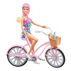 Barbie-Set-de-Juego-Paseo-en-Bicicleta-Barbie-Paseo-en-Bicicleta-1-244369