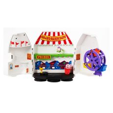 Toy-Story-Mini-Carnaval-Set-De-Juego--Toy-Story-Mini-Carnaval-Set-De-Juego-1-45383619