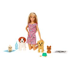 Barbie-Guarderia-De-Perritos-1-45383553