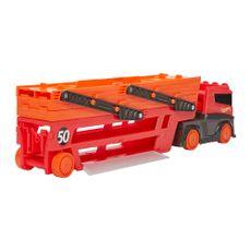 Hot-Wheels-Megarremolque-1-45383559