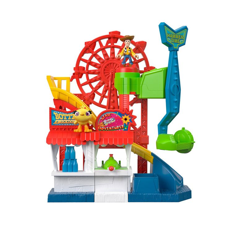 Fisher-Price-Parque-Toy-Story-1-45383576