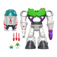 Fisher-Price-Imaginext-Toy-Story-4-Buzz-Bot-1-45383577