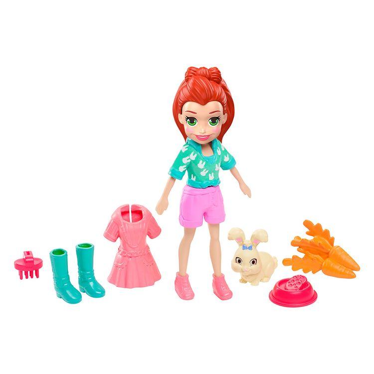 Polly-Pocket-Lila-Y-Su-Conejito-1-45383584