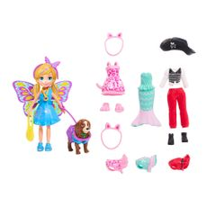 Polly-Pocket-Pack-De-Disfraces-1-45383588