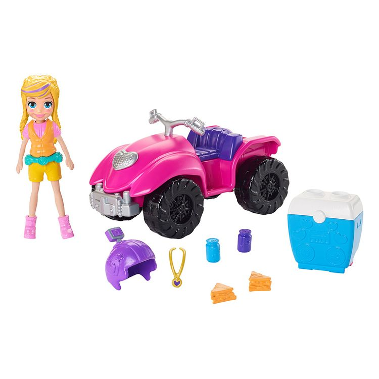 Polly-Pocket-Cuatrimoto-De-Aventuras-1-45383591
