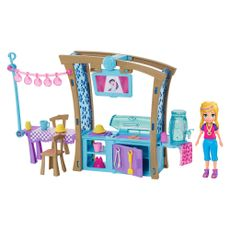 Polly-Pocket-Fiesta-De-Parrillada-1-45383594
