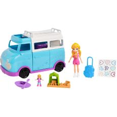 Polly-Pocket-Furgoneta-De-Campamento-1-45383598