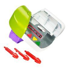 Toy-Story-Comunicador-Espacial-1-45383618