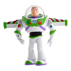 Toy-Story-Buzz-Movimientos-Reales-1-45383624