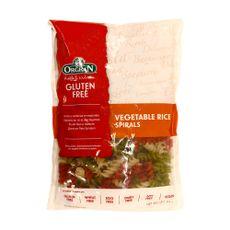 Orgran-Vegetable-Rice-Spirals-Bolsa-250-g-1-17190925