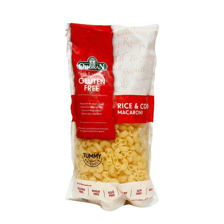 Orgran-Rice-Corn-Macaroni-Bolsa-250-g-1-17190926