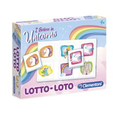 Lotto-Pocket-Unicornio-1-44129334